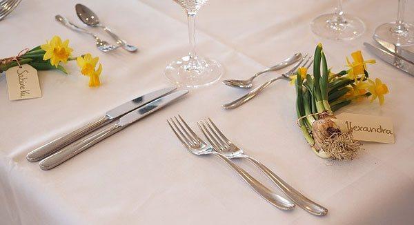 cutlery-1174136_640