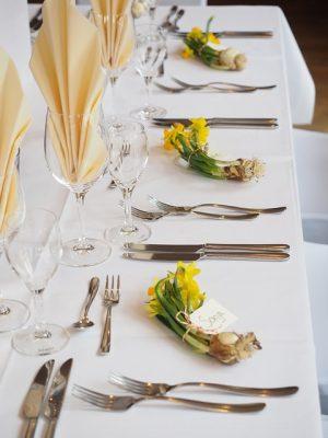 cutlery-1174140_640