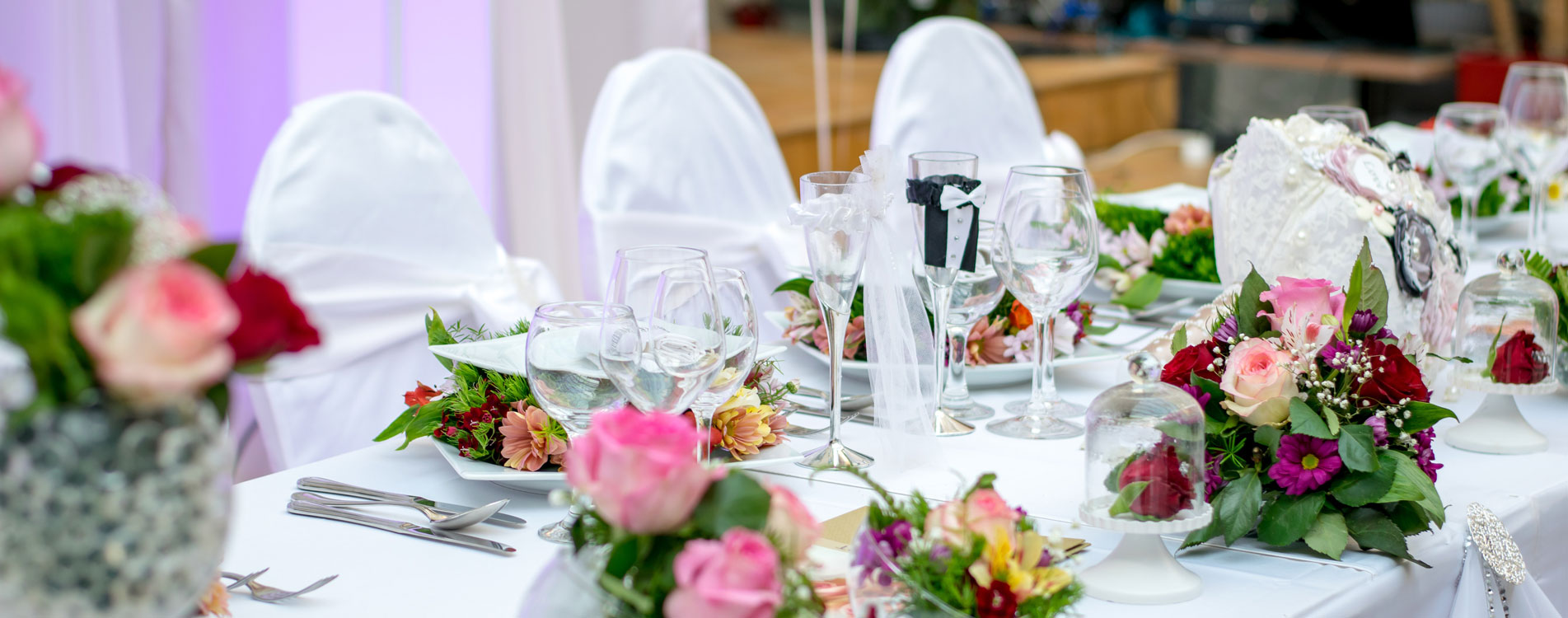 catering-decoration-dinner